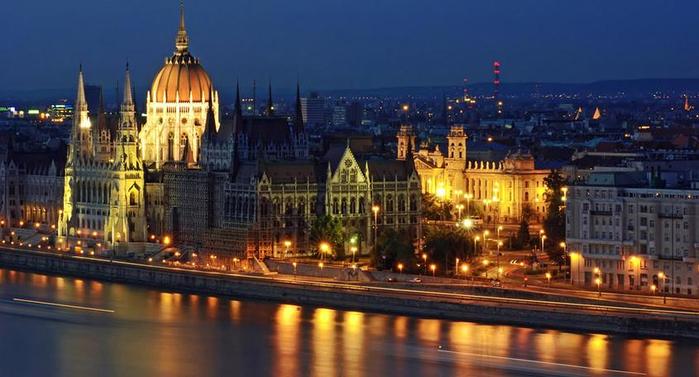 95. Будапешт (Венгрия) (700x377, 283Kb)