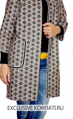 Пальто в стиле кэжуэл 1 (239x390, 158Kb)