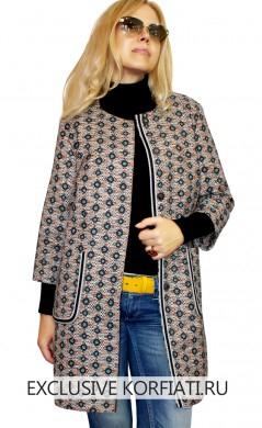 Пальто в стиле кэжуэл 2 (239x390, 104Kb)