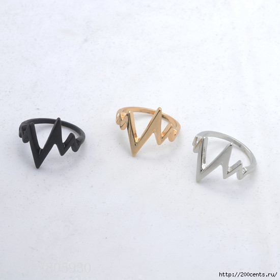 New Fashion Women/Girl lovers' Lightning finger ring jewelry gifts wholesale R1290/5863438_NewFashionWomenGirlloversLightningfingerringjewelrygiftswholesaleR12903 (550x550, 103Kb)