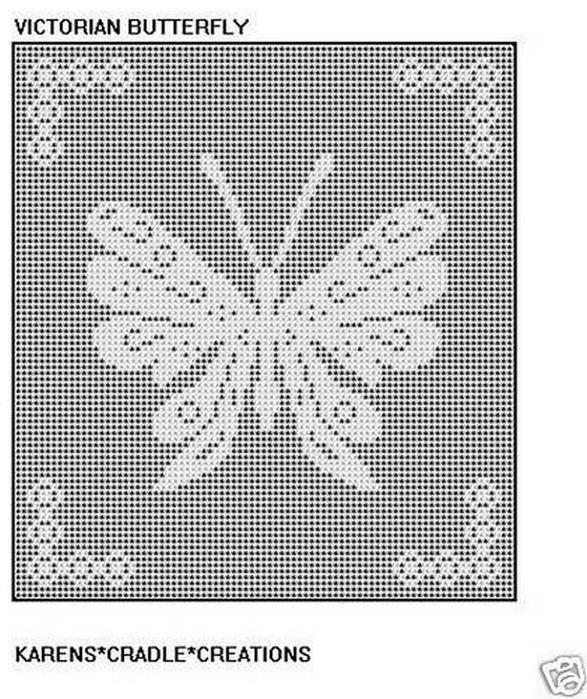 x9aE_0ZnkZ8 (587x700, 278Kb)