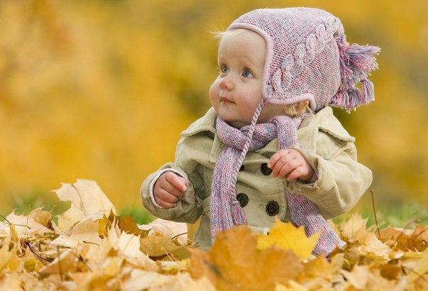 25 дел, которые надо сделать осенью! (604x410, 54Kb)