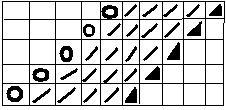 n10 (226x110, 9Kb)