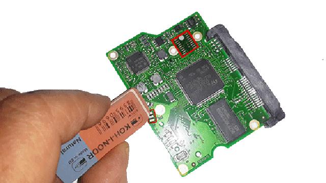 чистка (640x360, 56Kb)