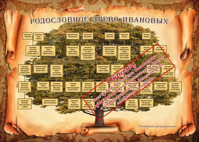 drevo (700x499, 255Kb)
