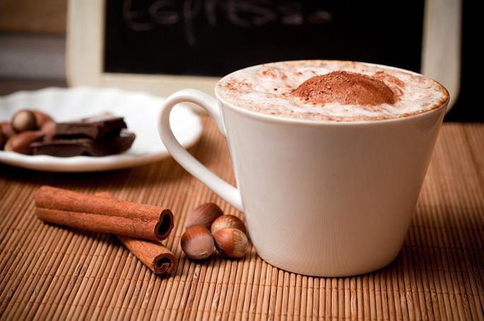 05_Coffee (685x455, 260Kb)