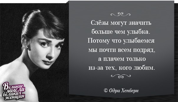 http://img1.liveinternet.ru/images/attach/c/8/125/904/125904693_93684836_U7pKd_bgUo.jpg