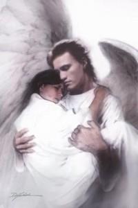 ангел (200x300, 12Kb)