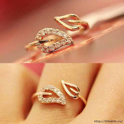 Euramerica Style Couple Leaves Crystal Drill Lover Rings For Women Party Wedding Ring Jewelry Free Shipping/5863438_EuramericaStyleCoupleLeavesCrystalDrillLoverRingsForWomenPartyWeddingRingJewelryFreeShipping1 (500x500, 102Kb)