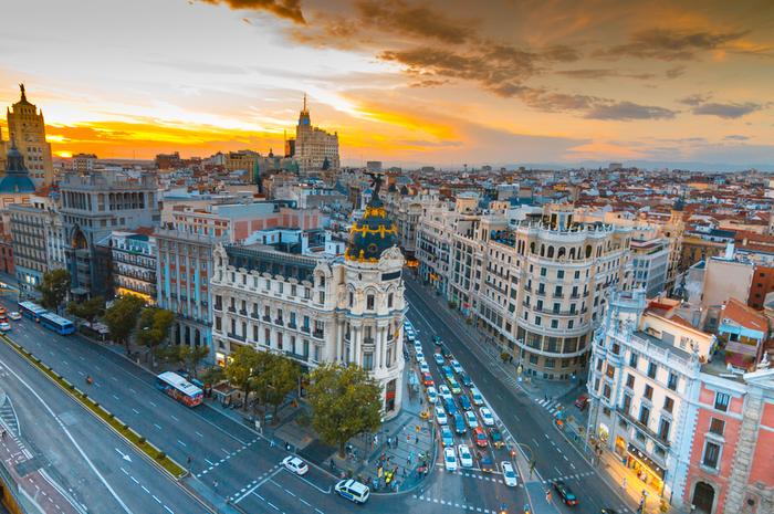 8. Мадрид (Испания) (700x465, 559Kb)