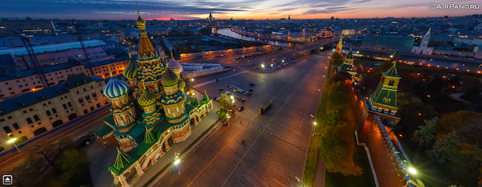 94. Москва (Россия) (700x271, 311Kb)