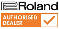 4208855_Roland_authorised_dealer_logo_2015__small (200x98, 39Kb)