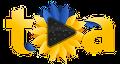 2835299_logo (120x64, 11Kb)