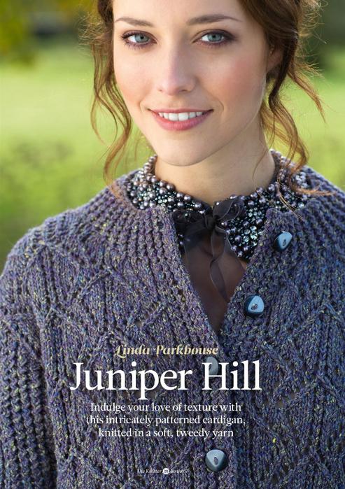 Juniper_hill3 (493x700, 512Kb)