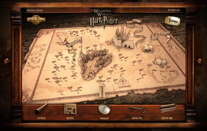 harry-potter-attraction-map (700x442, 129Kb)