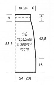 2 (182x289, 18Kb)