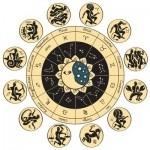 astrology-polarities (150x150, 25Kb)