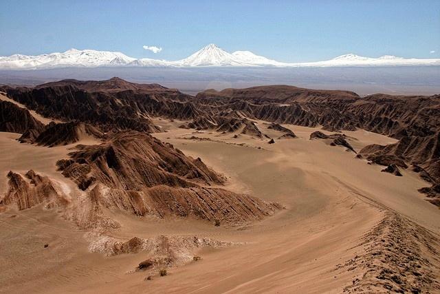 пустыня атакама фото 1 (640x427, 262Kb)