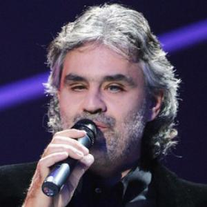 Andrea-Bocelli (300x300, 13Kb)