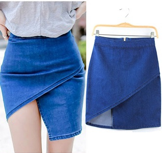 The Top 21 of Mini Skirt for Women Trends 2015-2016(3)Р° (331x313, 93Kb)