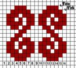 9160198_77039 (150x135, 37Kb)