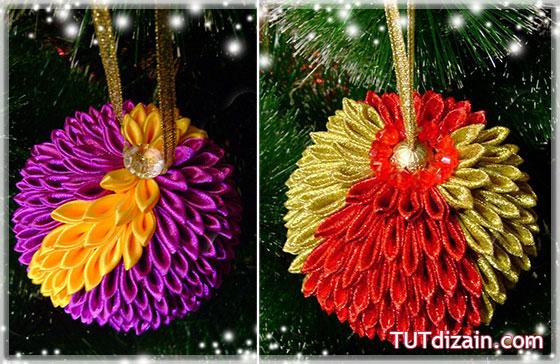 Новогодние короны своими руками для снежинки