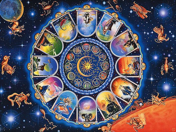 знаки зодиака (700x525, 587Kb)