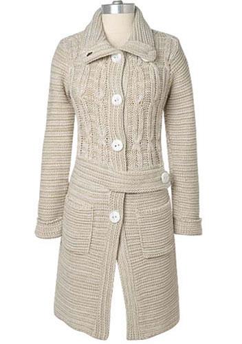 alloy_sweater_coat_101409_g8 (352x500, 87Kb)