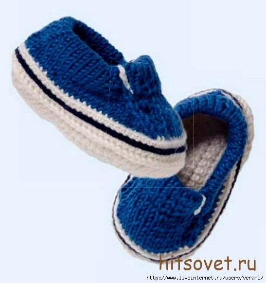 pinetki_kryuchkom (547x582, 125Kb)