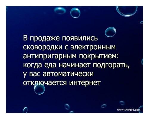 999a2b53d79_1 (500x400, 36Kb)