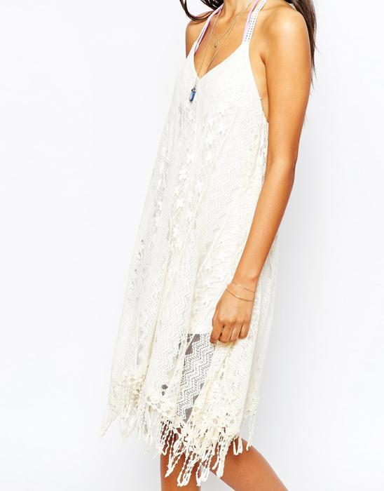 Пляжное платье Anna S-ui For O'Neill Beacon (548x700, 208Kb)