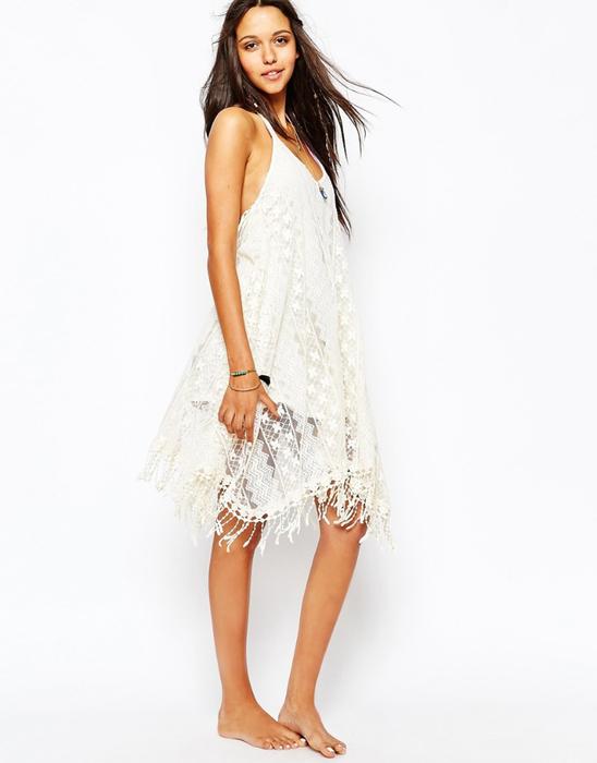 Пляжное платье Anna Sui For O'N-eill Beacon-1 (548x700, 178Kb)