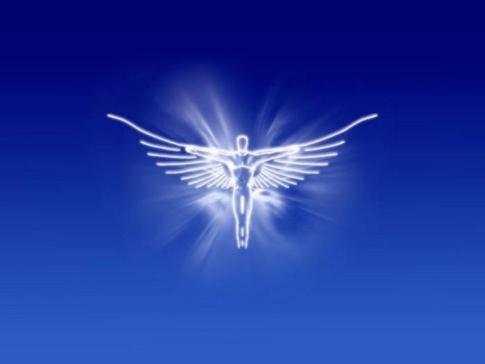 06 ангел (700x525, 112Kb)