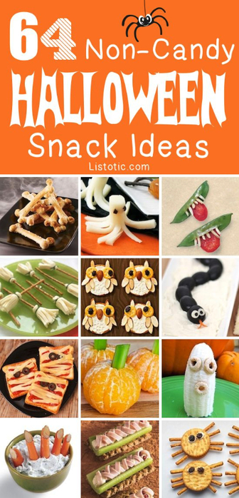 The-ULTIMATE-list-of-Halloween-snacks-and-treats-No-candy-featured (336x700, 320Kb)