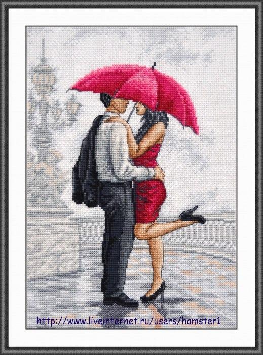 В_объятиях_дождя (519x700, 133Kb)
