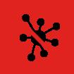 bug__15 (105x105, 5Kb)