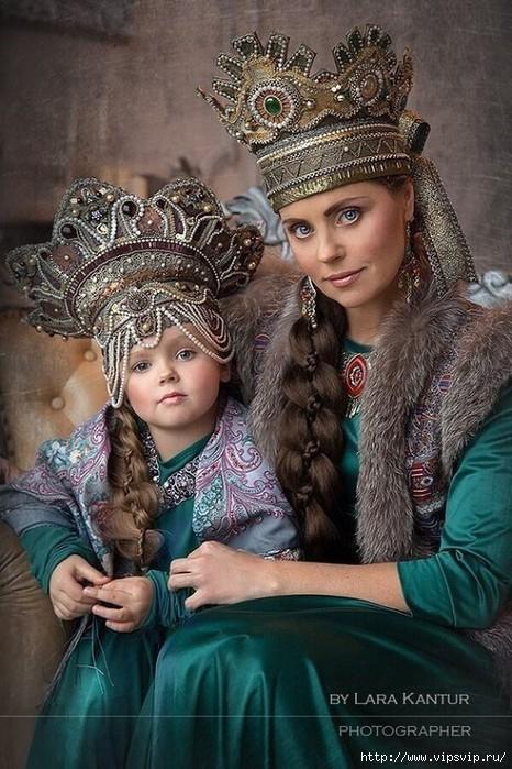 5745884_jenskaya_krasota_kosa (466x700, 244Kb)