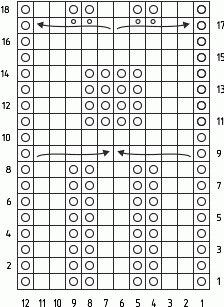 HVwXH8iAFpk (224x307, 73Kb)
