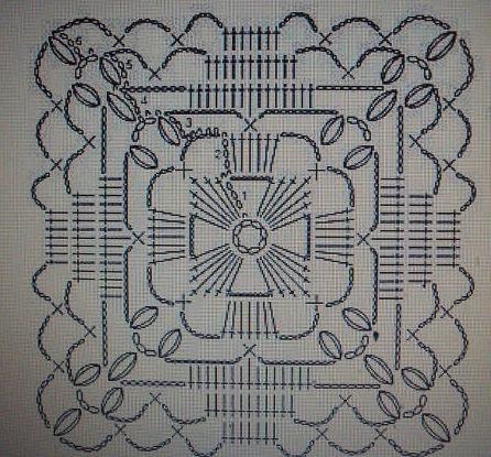 b6PP_cik5aA (446x415, 246Kb)