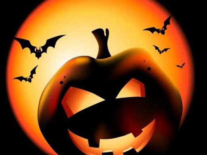 halloween-ul (700x525, 155Kb)