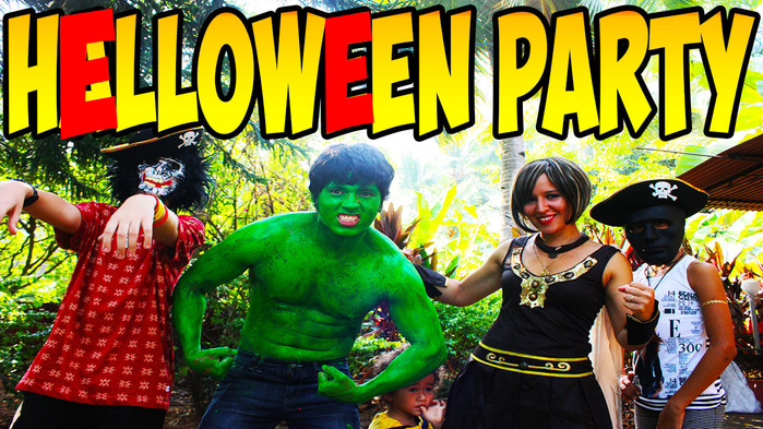 5783185_GOA_HELLOWEEN_PARTY_IN_GOA_1 (700x393, 209Kb)