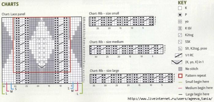 n1 (700x332, 185Kb)