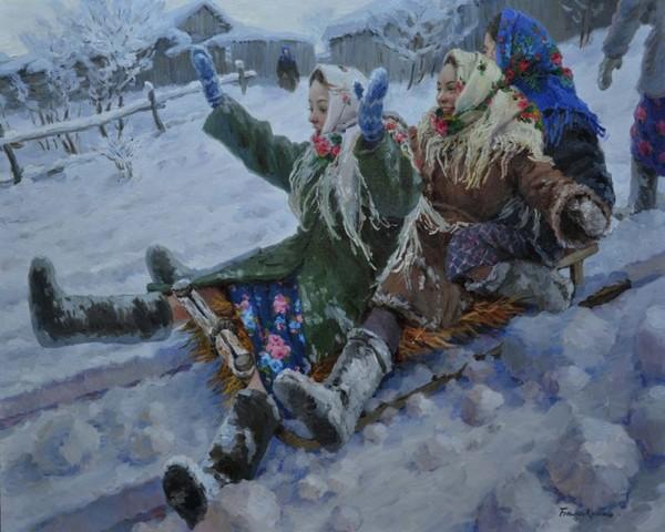 xudozhnik_Evgenij_Balakshin_06-e1446269486681 (600x480, 81Kb)