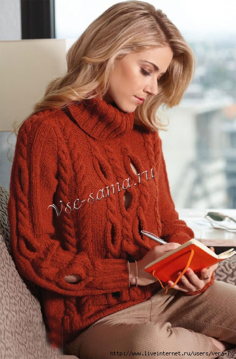 Shikarnyi-i-udobnyi-pulover-ris (461x700, 253Kb)