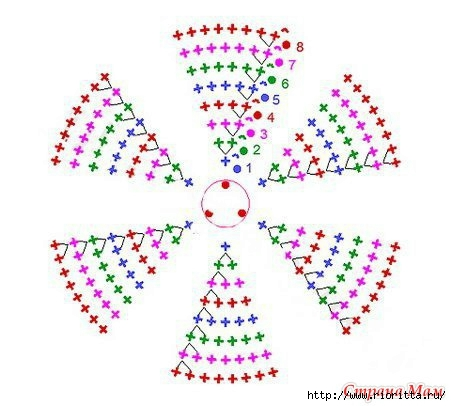 Рѕ (4) (451x406, 98Kb)