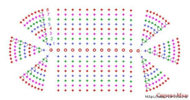 Рѕ (5) (610x322, 134Kb)