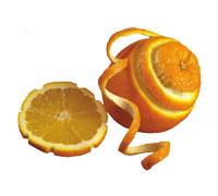 апельсин (200x180, 29Kb)
