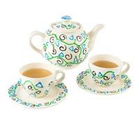 чаепитие (200x180, 26Kb)