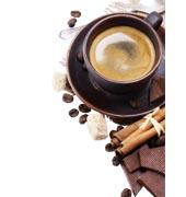 кофе (170x180, 25Kb)
