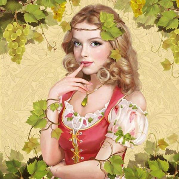 xudozhnik_Doronina_Tatyana_04-e1433859793652 (600x600, 332Kb)